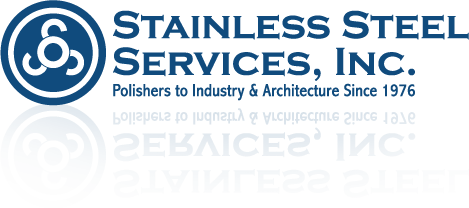 Stainless Steel Services Inc