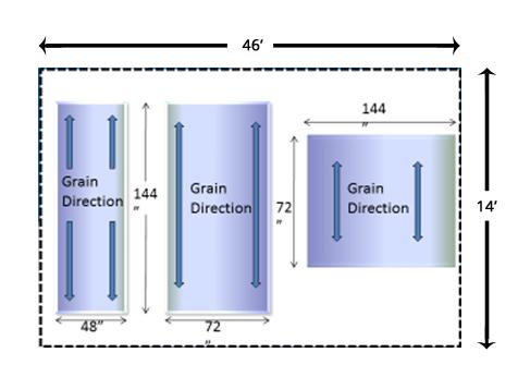 SSS_Grain Direction Slide