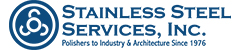 Stainless Steel Services, Inc.